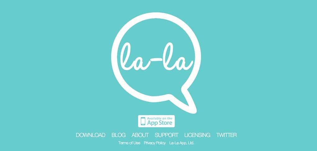 lala Kopie2